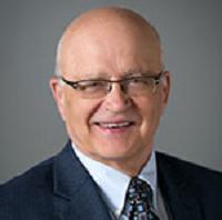 Thomas Skovholt