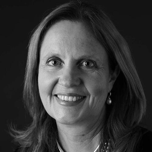 Kristine Dery, PhD