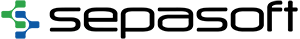 Sepasoft
