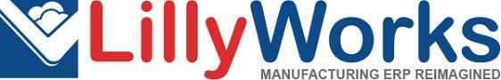 Mfg, LLC - Lilly Works