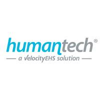 Velocity/Humantech