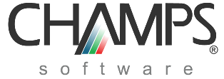 CHAMPS Software