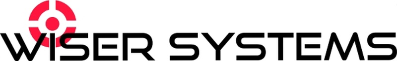 Wiser Systems