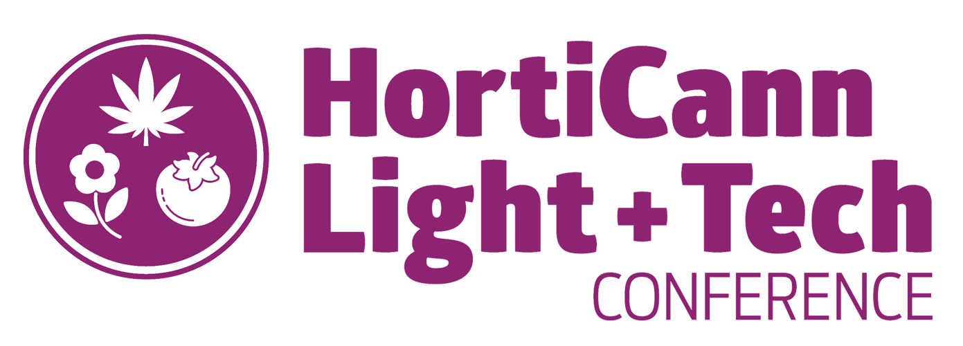 HortiCann Light + Tech Conference  2020