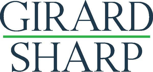 Girard Sharp