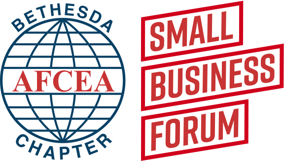 AFCEA Bethesda Small Business Forum