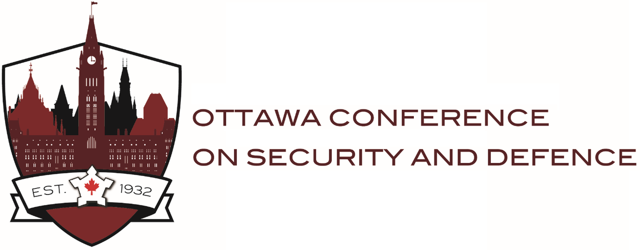 Payment Test_Ottawa Conference on Security and Defence