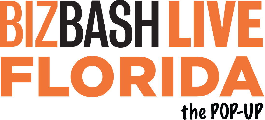 BizBash Live: Florida, The Pop-Up 2020