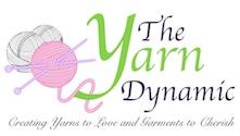 Yarn Dynamic