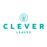 Clever Leaves