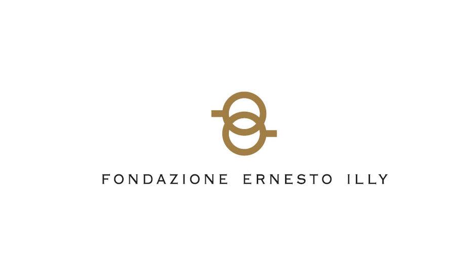 Fondazione Ernesto Illy