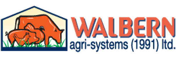 WALBERN AGRI SYSTEMS (1991) LTD.