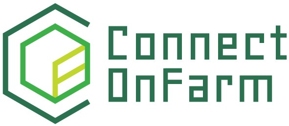 Connect OnFarm Inc.