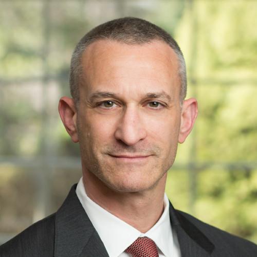 Adam Cohen