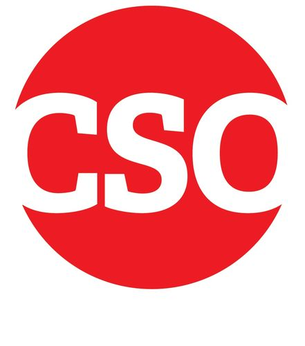 CSO Expanded Leadership Meeting