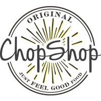 Original ChopShop