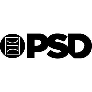 PSD Underwear