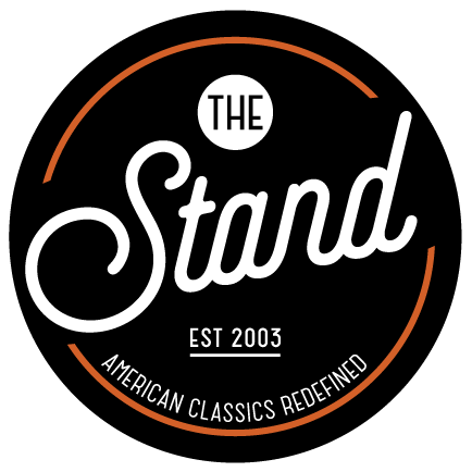 THE STAND, LLC