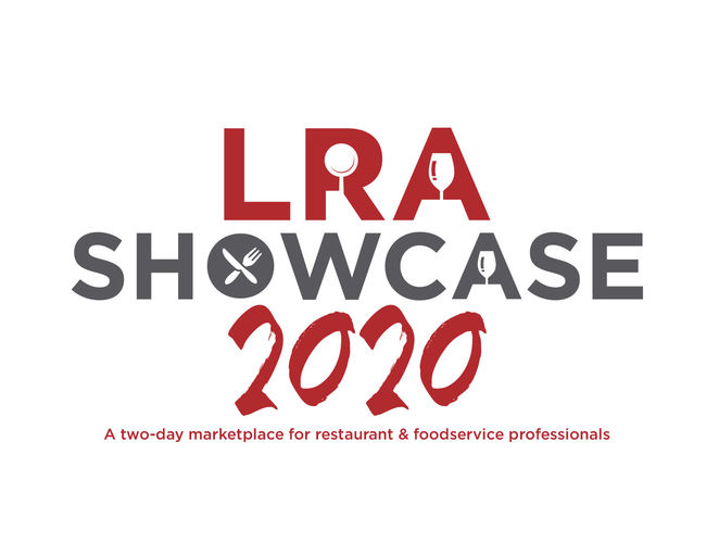 Louisiana Foodservice & Hospitality Expo 2020