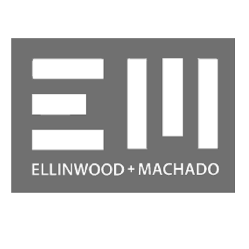 Ellinwood + Machado, LLC
