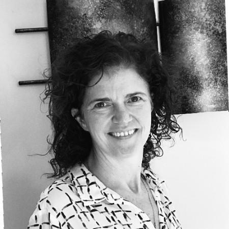 Daria Schuster