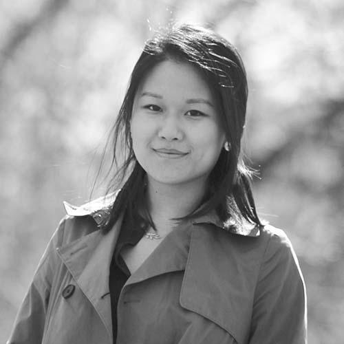 Karen Hao