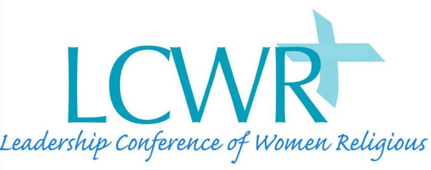 LCWR Geographic Meeting in Dallas