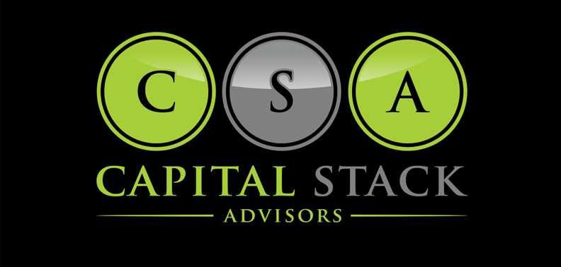 Capital Stack Advisors