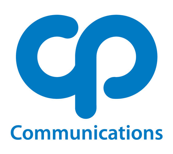 CP Communications