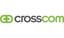 CrossCom