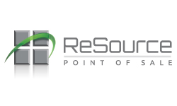 Resource POS