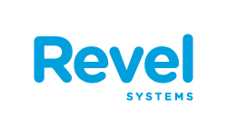Revel Systems, Inc.