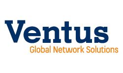 Ventus Networks