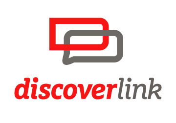 Discovery Link