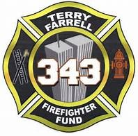 Terry Farrell Firefighter Fund