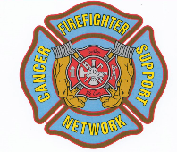 Firefighters Cancer Support Network