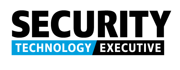 Security Technology Executive
