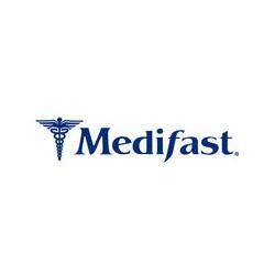 Medifast, Inc.