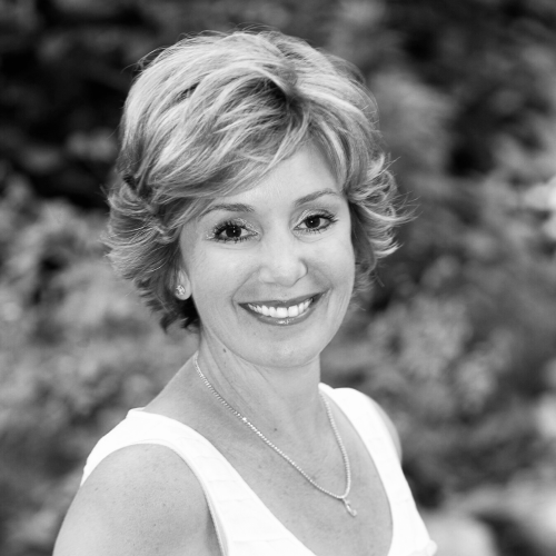 Carolyn Poole