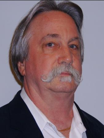 Chuck Horn
