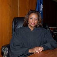 Hon. J Michelle Childs