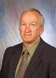 Robert Karlicek, Jr.