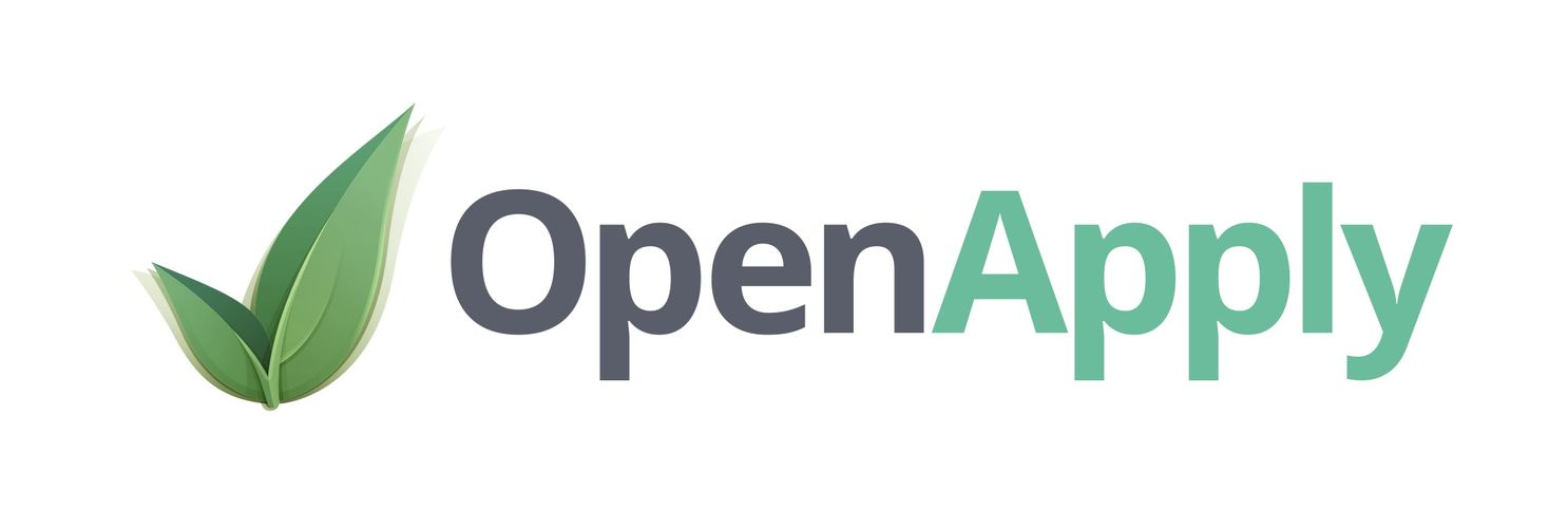 OpenApply