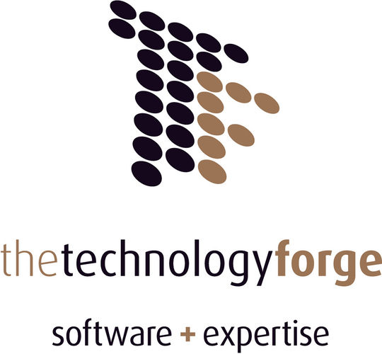 The Technology Forge