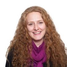 Linda Kvalvik