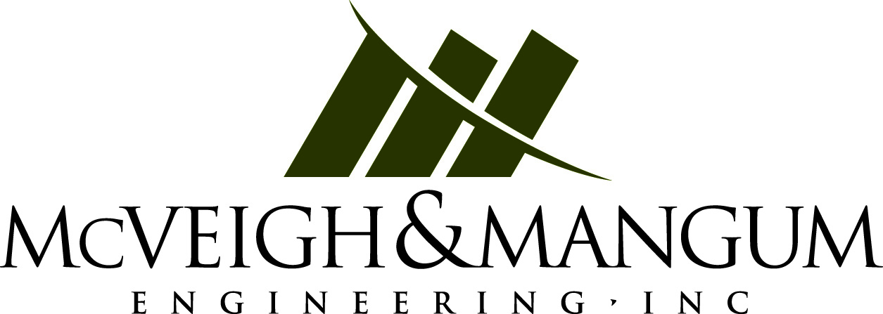 McVeigh & Mangum Engineering, Inc.