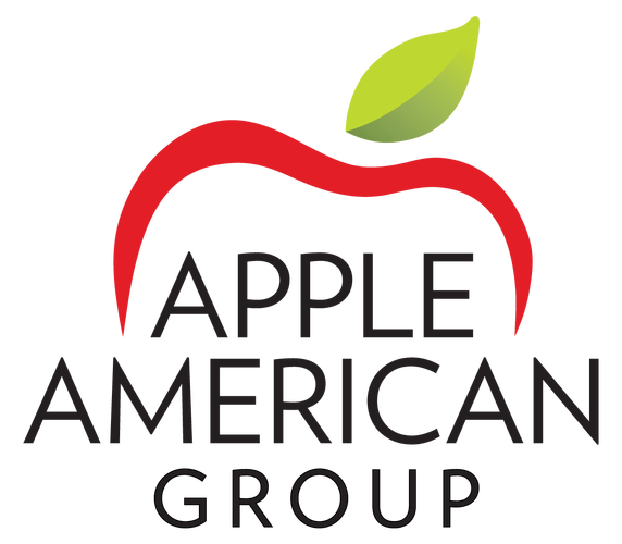 2020 Apple American GM Conference