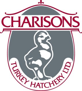 Charisons Turkey Hatchery Ltd.