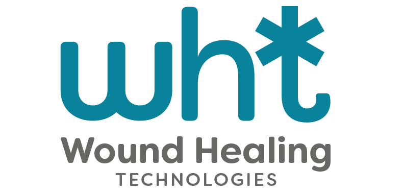 Wound Healing Technologies
