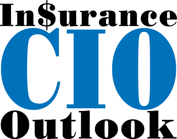 Insurance CIO Outlook